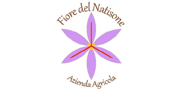 Fiore del Natisone Partner La Cucina di Claudia