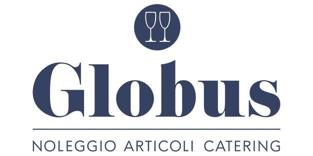 Globus partner La Cucina di Claudia Udine