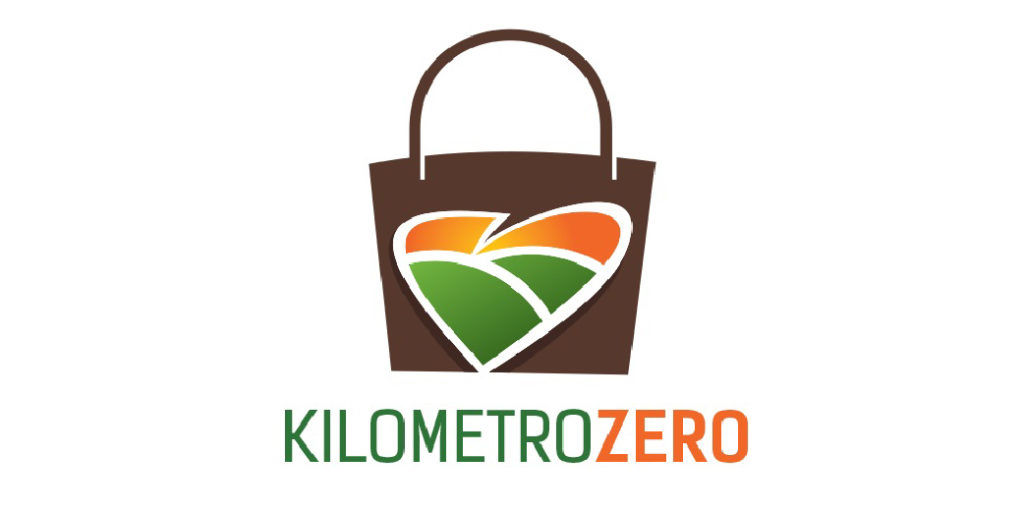 Kilometro Zero partner La Cucina di Claudia Udine