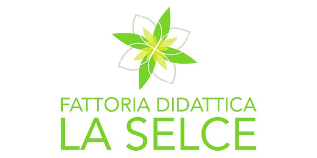 Fattoria didattica La Selce partner La Cucina di Claudia Udine