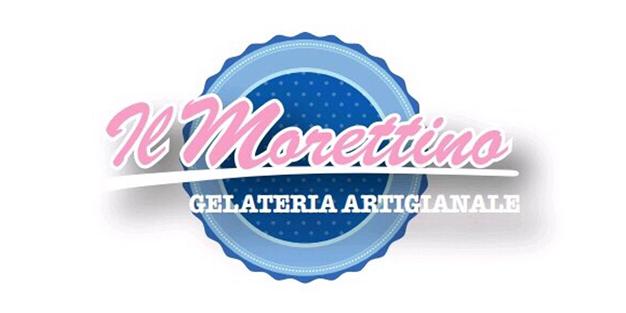 Il Morettino Partner La Cucina di Claudia