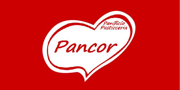 Pancor Partner La Cucina di Claudia
