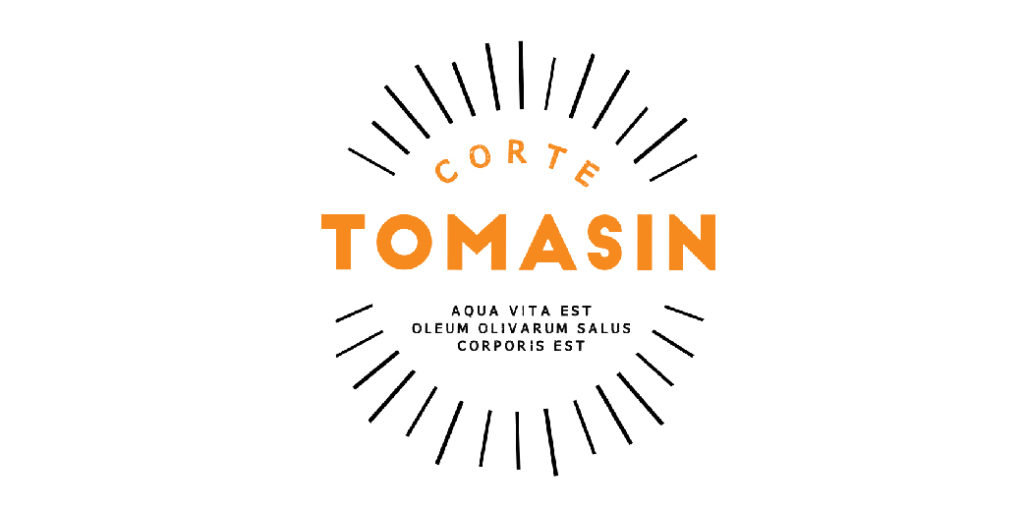 Corte Tomasin partner La Cucina di Claudia Udine